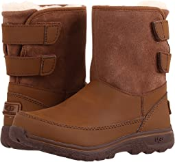 UGG Kids - Tamarind (Toddler/Little Kid/Big Kid)