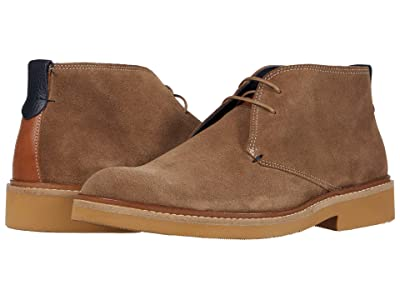 Ted Baker Arguill (Taupe) Men