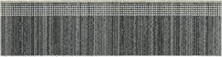 PORTER-CABLE PBN18125-1 1-1/4-Inch 18 Gauge Brad Nails, 1000-Pack