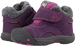 Keen Kids Kooteny WP (Toddler)