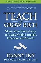 Best teach and grow rich Reviews
