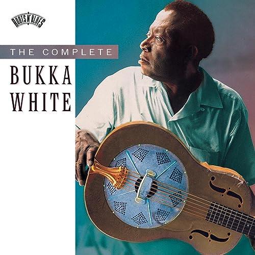 Parchman Farm Blues By Bukka White On Amazon Music Amazon Com