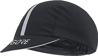 GORE WEAR Men's Breathable Bike Cap