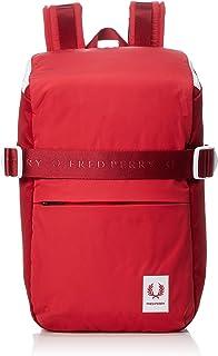 [フレッドペリー] リュック Square Backpack FY9554