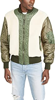Best moschino bomber jacket Reviews