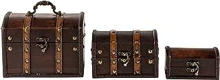 Best decorative trunk box Reviews