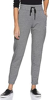 Enamor Women's Pants