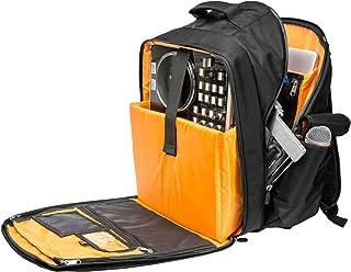jetpack bags
