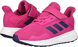 Girls adidas Kids Shoes + FREE SHIPPING  cec3cd03dab8