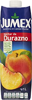 Jumex Néctar de Duraznom, 1 litro