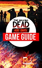 Best 400 days of the walking dead Reviews