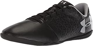Soccer Shoes - Under Armour / Soccer