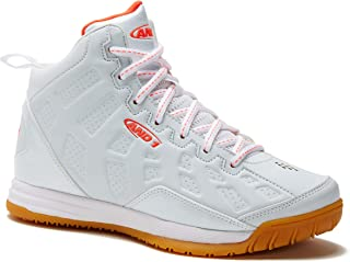 Best 100 dollar basketball shoes Reviews