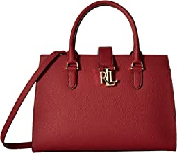 Carrington Brigitte II Satchel