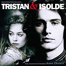 Best tristan and isolde soundtrack Reviews