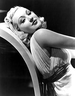 Betty Grable Hollywood Beauty Photo Movie Star Photos 8x10