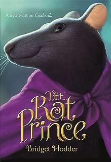 The Rat Prince: A New Twist on Cinderella