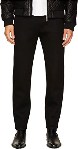 Versace Jeans - Basic Sweatpants