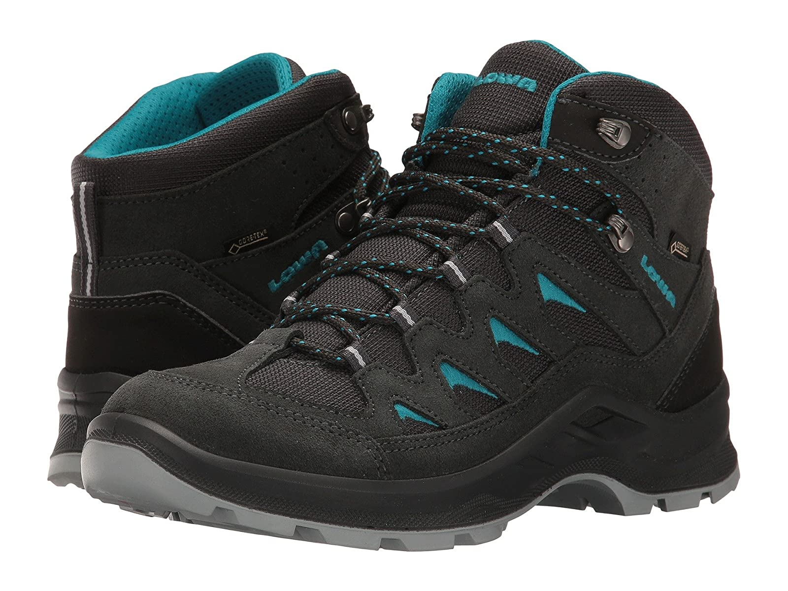 Lowa Levante GTX QCAffordable and distinctive shoes