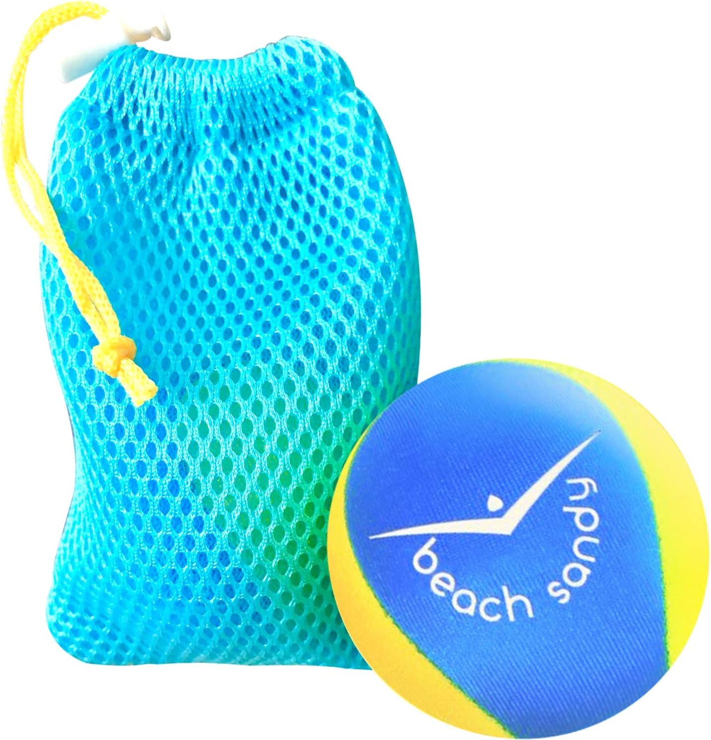 Beach Sandy Water Skip price Ball wholesale Bouncer