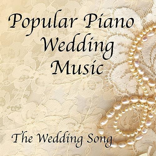 Wedding March 3.Wedding March 3 Minute Version