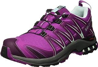 Suchergebnis auf für: Violett Traillaufschuhe