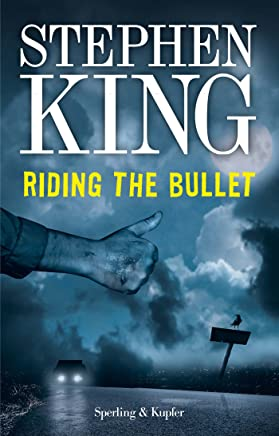 Riding the Bullet (versione italiana): Passaggio per il nulla