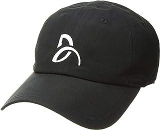 Lacoste Men's Sport Novak Microfiber Tennis Cap