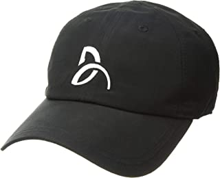 Lacoste Mens Sport Novak Microfiber Tennis Cap Cap