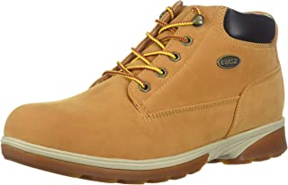 حذاء Drifter Zeo Mid Fashion للرجال من Lugz