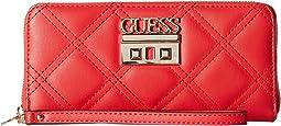 Guess Status SLG Wallet