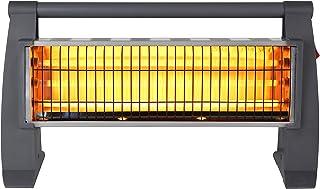 comprar comparacion Orbegozo 16175 Radiador de Cuarzo, 1800 W