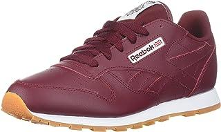 87c5598b765a6 Amazon.fr   Reebok - Chaussures bébé garçon   Chaussures bébé ...