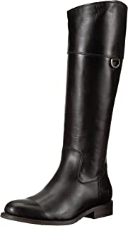 Frye Women's Jayden D Ring Riding Boot