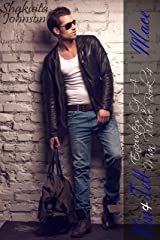 Mace (Kiss and Tell: Encounters of a Man Whore Book 4) Kindle Edition