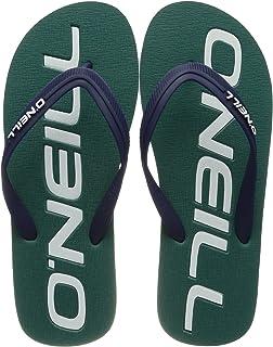 O'Neill Men's Profile Logo Sandals Flip Flop