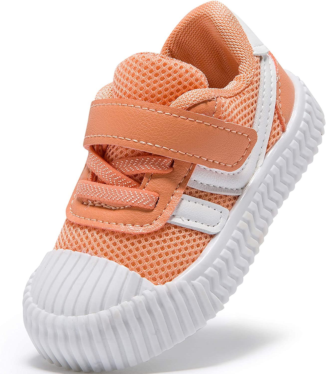 HLMBB Baby Reservation Shoes Sneakers for Infant Bab Girls Popular overseas Boys Toddler Kids