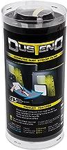 DustEND G3 - Premium dust filter material for PC case/fan 950x155x5mm (Black)