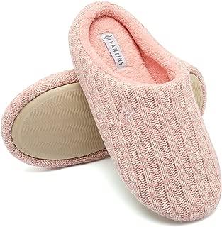 Best super soft sneaker slippers Reviews