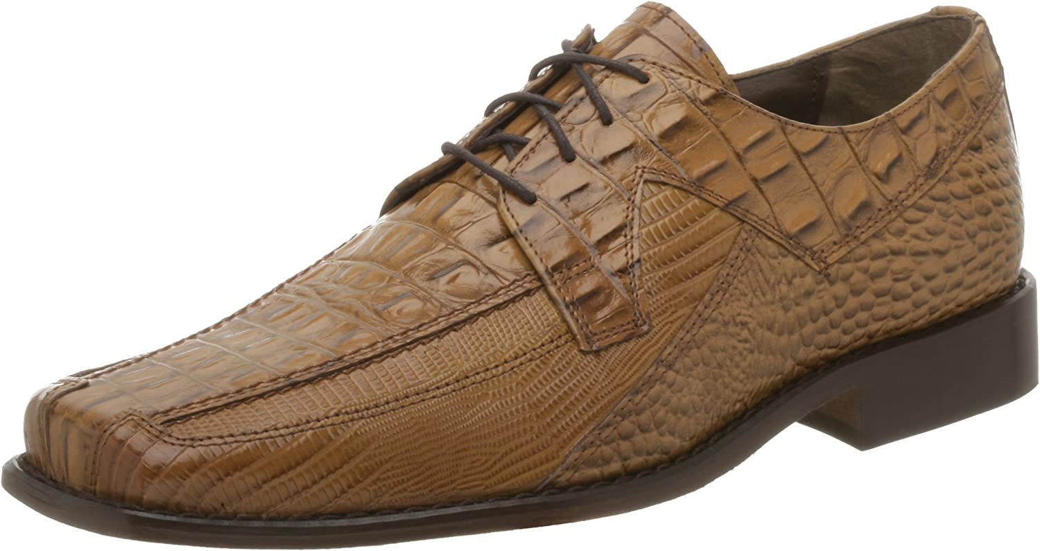 Stacy Adams Men's Oxford Direct stock discount Asher Cheap super special price
