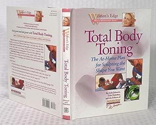 10 Mejor Total Body Toning de 2020 – Mejor valorados y revisados