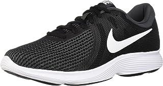 Amazon.com  NIKE - Shoes   Men  Clothing b23669811c6e6