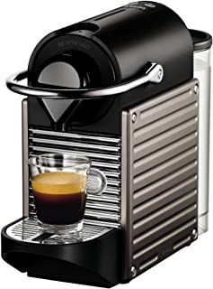 Comprar cafeteras nespresso krups online