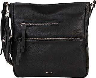 Tamaris Damen 30470 Handtasche