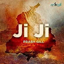 Best ji ji prabh gill Reviews