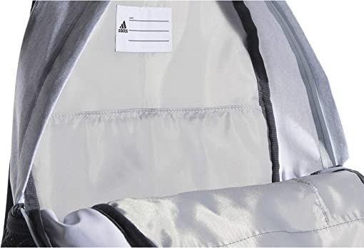 Jersey White/Onix/Sky Tint