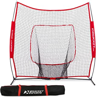 champro mvp portable sock screen