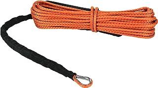 Extreme Max corda de guincho UTV, rosaExtreme Max laranja 5600.3203