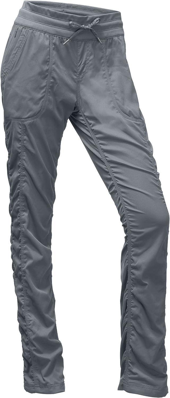 The North Face Women's Aphrodite 2.0 Pants