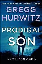Prodigal Son: An Orphan X Novel (English Edition)